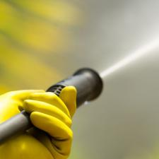 Power Washing, Pressure Washing & Soft Washing – What's The Difference?