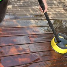How To Choose A Professional Pressure Washing Company